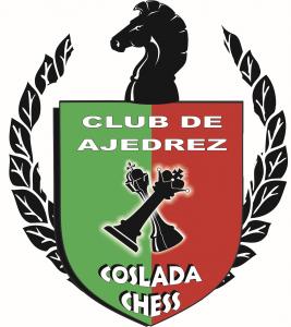 Club de Ajedrez COSLADACHESS